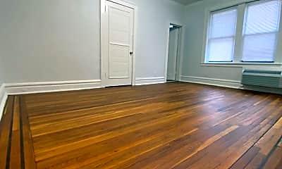 Living Room, 24 S Grove St, 0
