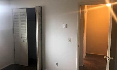 Bedroom, 455 W D St, 2