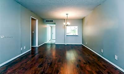 Living Room, 9470 Live Oak Pl 304, 0