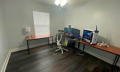 Bedroom, 315 Gabrielle Ln, 2