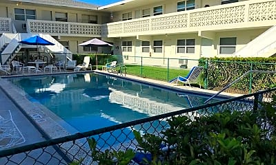 Pool, 532 4th Ave S 2, 0