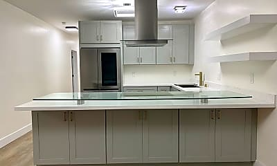 Kitchen, 2253 38TH AVE, 2