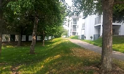 Idahline Apartments, 2