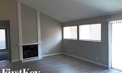 Living Room, 2309 Decosta Cir, 1