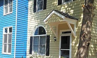 Living Room, 2396 Charleston Oaks Ln, 2