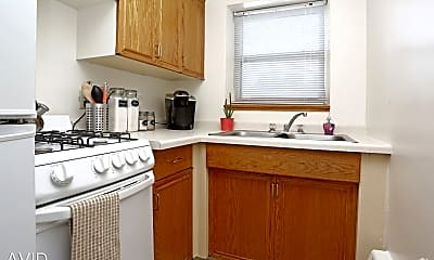 Kitchen, 3431 Dupont Ave S, 0