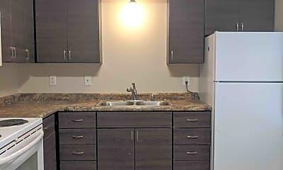 Kitchen, 728 Marshall Ave, 1
