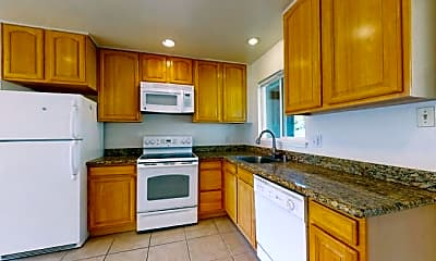 Kitchen, 51 Reed Blvd, 0