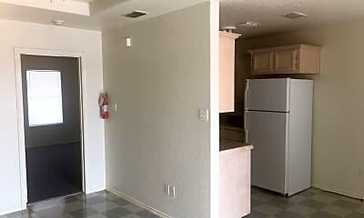 Kitchen, 615 S Bicentennial Blvd, 0