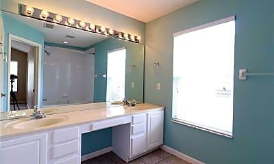 Bathroom, 2553 Galliano Cir, 2