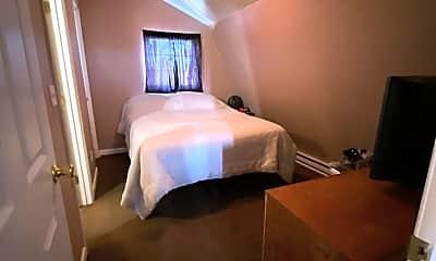 Bedroom, 429 Front St, 1