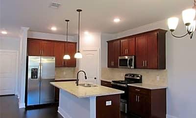 Kitchen, 2104 Crescent Pointe Pkwy, 1