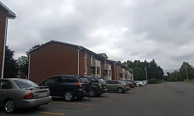 Centerpointe Apartments, 0