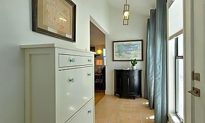 Kitchen, 421 Oleander Cir, 1