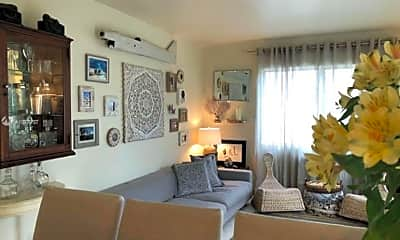 Bedroom, 1127 Meridian Ave, 2