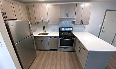 Kitchen, 212 3rd Ave, 0
