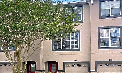 Building, 2412 Middleton Grove Dr, 1