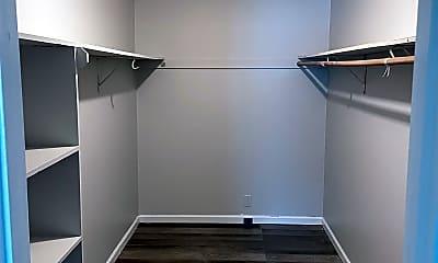 Bedroom, 116 Fairhaven Ct, 2