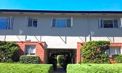 Building, 786 Elm St, 0