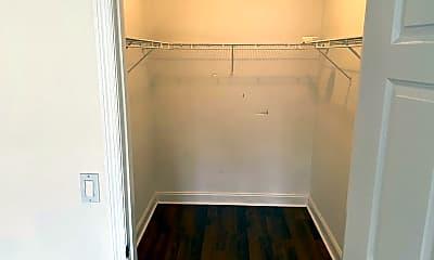Bathroom, 1974 Midyette Rd, 2