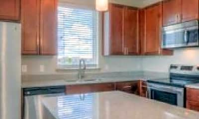 Kitchen, 1115 Pacifica Dr, 0