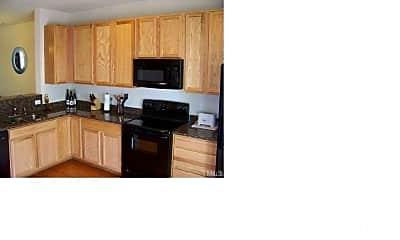 Kitchen, 127 Dove Cottage Ln, 2