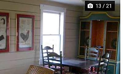 Living Room, 546 Carpenter Hill Road, 0