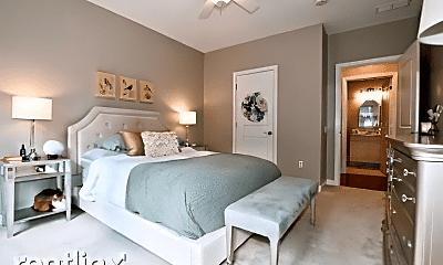 Bedroom, 250 Daniel Burnham Square, 0