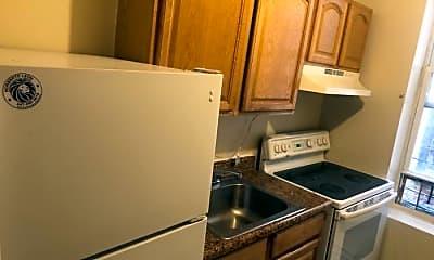 Kitchen, 2380 Webster Ave, 1