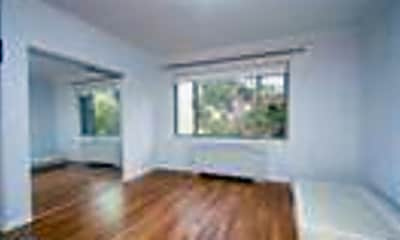 Living Room, 2755 Ordway St NW 520, 0