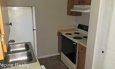 Kitchen, 510 SW 69th St, 1