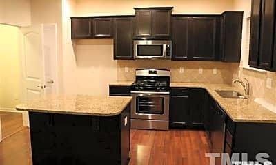 Kitchen, 2673 Averon Dr, 1