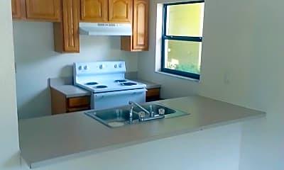 Kitchen, 927 N Iowa Ave, 0