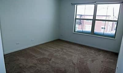 Living Room, 726 Keystone Ln, 2