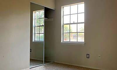 Bedroom, 13208 Westview Ave NE, 2