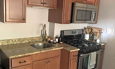 Kitchen, 1402 Portland Ave, 0