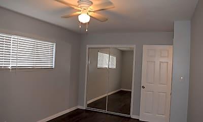 Bedroom, 16121 Clark Ave, 2
