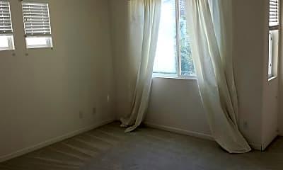 Bedroom, 2737 Lotus Street, 2