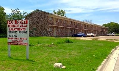 Building, 1015 Wells Cir, 1
