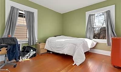 Bedroom, 5236 37th Ave NE, 1