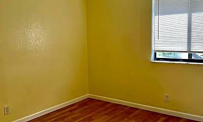 Bedroom, 6008 Strawberry Fields Way, 2