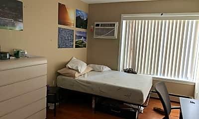 Living Room, 526 Packard St, 2