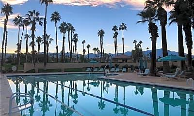 Pool, 38613 Wisteria Dr, 1