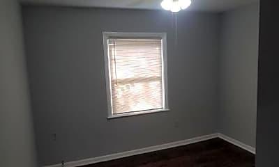 Bedroom, 3288 Fairhaven Ave, 2
