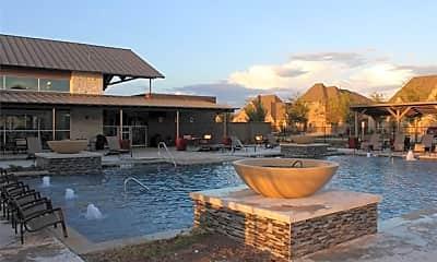 Pool, 2000 Artesia Blvd, 0