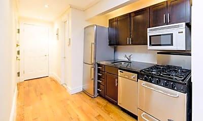 Kitchen, 314 W 14th St, 0