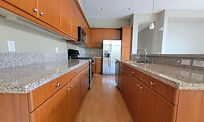 Kitchen, 931 Sandpiper Ln, 1