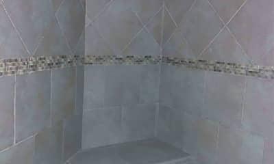 Bathroom, 14662 Horticultural Dr, 2