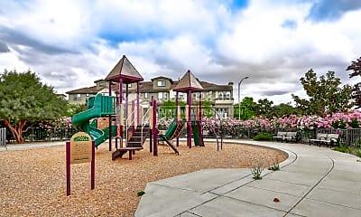 Playground, 1132 Mckay Drive, 2