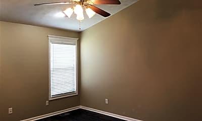 Bedroom, 304 Wood Forge Circle, 1